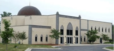 Islamic Foundation North